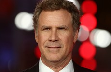 Will Ferrell is a co-owner of a new MLS franchise