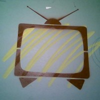 Poll: Have you made the change to digital television?