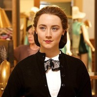 Saoirse Ronan and Michael Fassbender nominated for BAFTAs