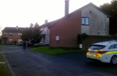 No arrests as gardaí investigate discovery of body in Limerick housing estate