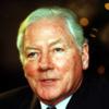 How Gay Byrne changed Irish society