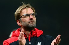 Liverpool are expected to play a glorified U21 team in the FA Cup tonight