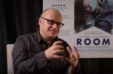 This Irish director's film just scooped four Oscar nominations
