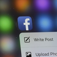 This is how you can turn off Facebook's On This Day reminders