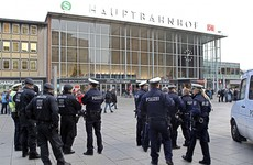 Police say most Cologne mob suspects were asylum seekers