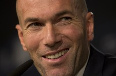 The reason all Real Madrid managers are doomed and more in our Comments of the Week