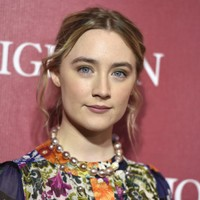 "Sky News just claimed Saoirse Ronan ""as one of our own"""