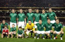 Mission possible: 3 ways for Ireland to safely negotiate the play-offs