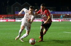 As it happened: Exeter v Liverpool, FA Cup third round
