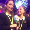 These transition year students just won top prize at the Young Scientist competition