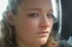 Gardaí seek help finding missing Lucan girl, 16