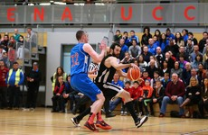Swords stun large home crowd at the Mardyke as finals weekend gets underway in Cork