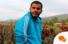 'I taught Ibrahim Halawa. He was the joker of the class and used to make me laugh'