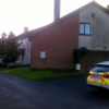 Woman arrested after dead body of man found in Limerick back garden