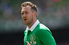 Celtic rule out move for McGeady, confirm Stokes can leave