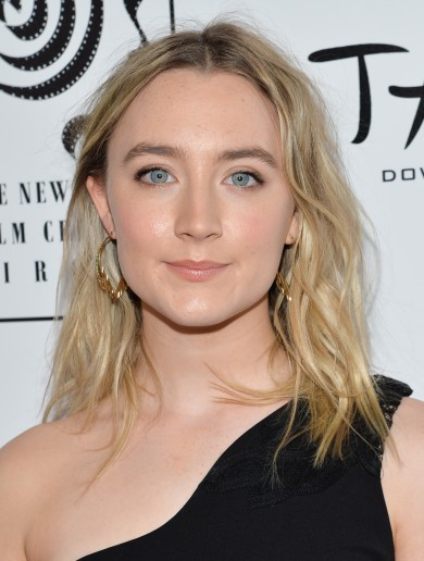 A Sky News reporter reckons referring to Saoirse Ronan as British is 'a compliment'