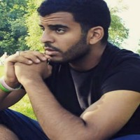 Irish student Ibrahim Halawa's trial has been postponed for the 12th time