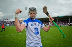 Waterford call on big names for season opener
