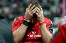 A new low for Munster, Axel under pressure and more Paris talking points