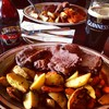 10 delish pictures of Irish Sunday roasts that prove it's the best meal of the week