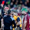 Canning finds range as Donoghue gets Galway tenure off to winning start