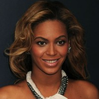Beyoncé in choreography plagiarism row