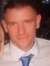 Conor McKee was shot dead in his own home and found hours later