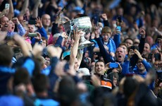 'They like the overall structure' - GAA President on football championship changes
