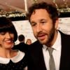 5 times Irish celebrities shot down people claiming they were British