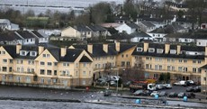 Two thirds of the country are against paying higher insurance premiums in order to help flood victims