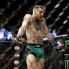 Confusion surrounds McGregor's next fight as UFC stall the announcement