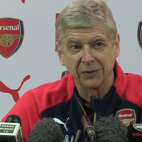 'Be strong enough to be yourself' - Arsene Wenger pays tribute to David Bowie