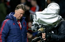 Who can resuscitate United & more midweek Premier League talking points