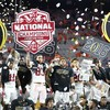 Alabama recover game-changing onside kick to clinch the National Championship