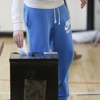 Should 16-year-olds be able to vote? One party thinks so