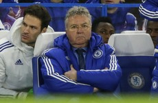 Pulis: Giving Hiddink the credit for Chelsea revival is 'a load of crap'
