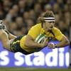 'Honey Badger' Nick Cummins returns to Australian 7s team ahead of Rio Olympics