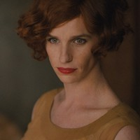 Qatar bans film about sex change The Danish Girl from cinemas