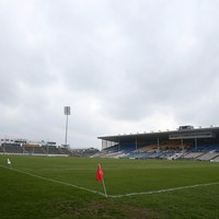 Here's the venues for this year's AIB All-Ireland senior club semi-finals