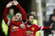 Analysis: Why Man United have not solved their attacking dilemma