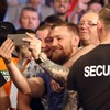 He's made a lot of cash, now Conor McGregor's face could feature on it