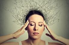 Bringing mindfulness into the workforce makes good business sense