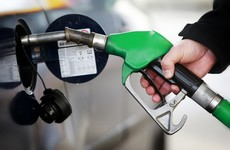 Price war means motorists set to save on petrol and diesel