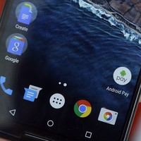This is how you can change default apps on Android