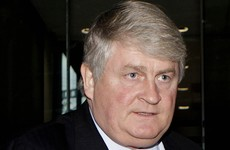 High Court says businessman in tax affairs case can be named as Denis O'Brien
