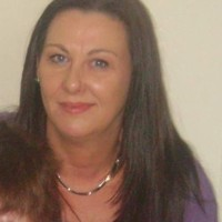 New witness appeal after suspected drink-driver kills Dublin woman