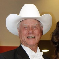 Dallas star Larry Hagman diagnosed with cancer