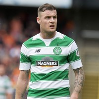 'He's got loads of options' - Out-of-favour Ireland striker Stokes offered escape from Celtic