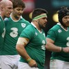 Moore and Madigan moves highlight the shifting ground for Irish provinces