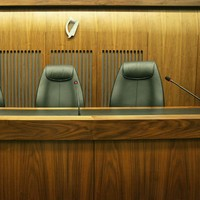 Donegal teenage disco rape case: Court told that underage person cannot consent to sex